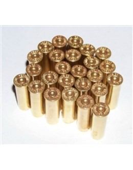 .38 Caliber Fired Brass