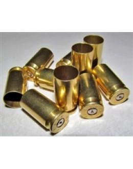 .40 Caliber Fired Brass