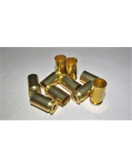 .45 Caliber Fired Brass sold out