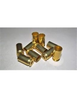 .45 Caliber Fired Brass